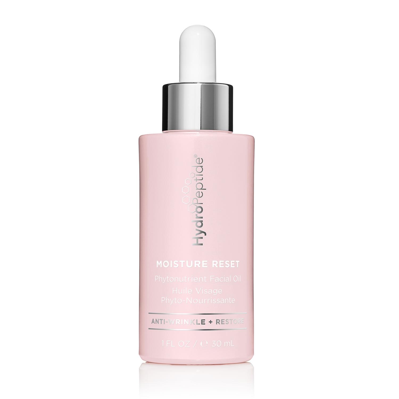 HydroPeptide MOISTURE RESET Phytonutrient Facial Oil (1.0 fl oz / 30 ml)