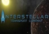 Interstellar Transport Company Steam CD Key