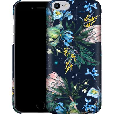 Apple iPhone 6 Plus Smartphone Huelle - Celest von Stephanie Breeze