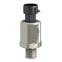 Telemecanique Sensors Air, Fresh Water, Gas, Hydraulic Oil, Refrigeration Fluid Differential Pressure Switch, Analogue