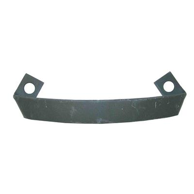 Omix-ADA Shovel Bracket - 12023.26