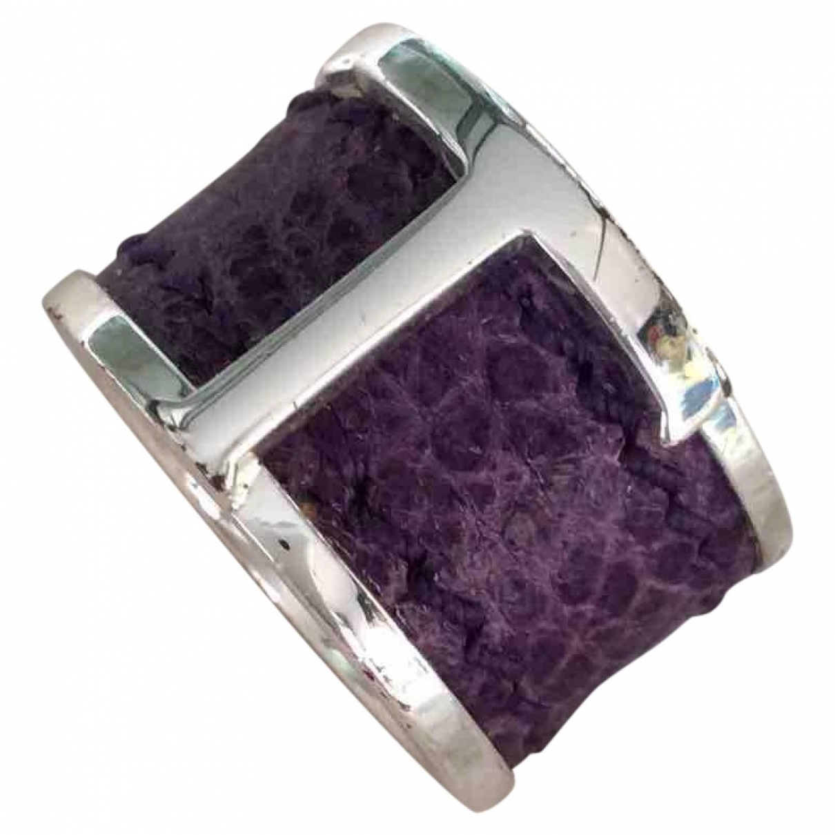 Anillo Tods