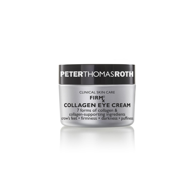 Peter Thomas Roth FIRMX COLLAGEN EYE CREAM (15 ml / 0.5 fl oz)