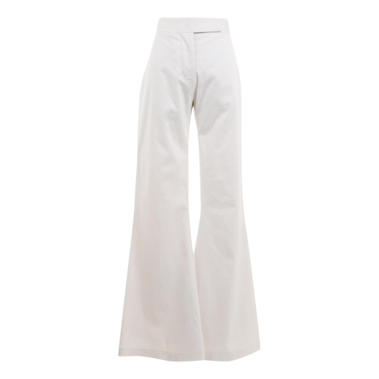 Pantalon largo Tom Ford