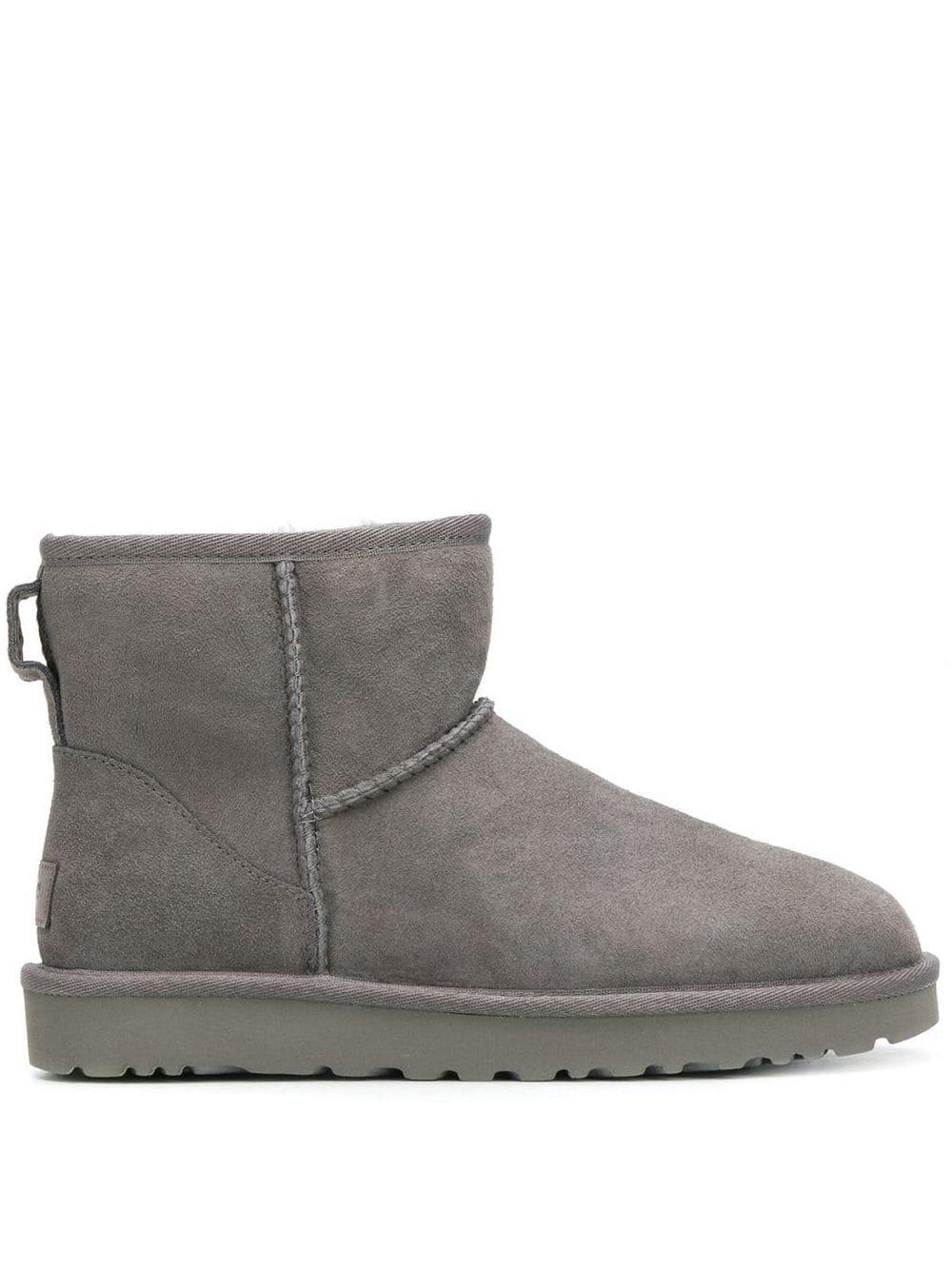 Mini Classic Ii Boots