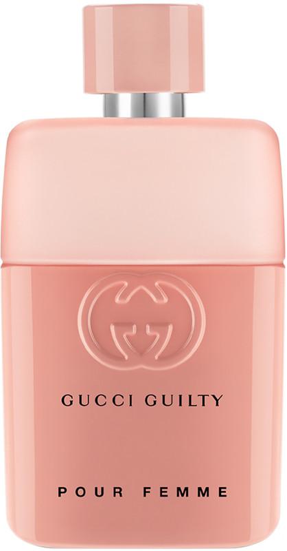 Guilty Love Edition Pour Femme Eau de Parfum - 1.6oz
