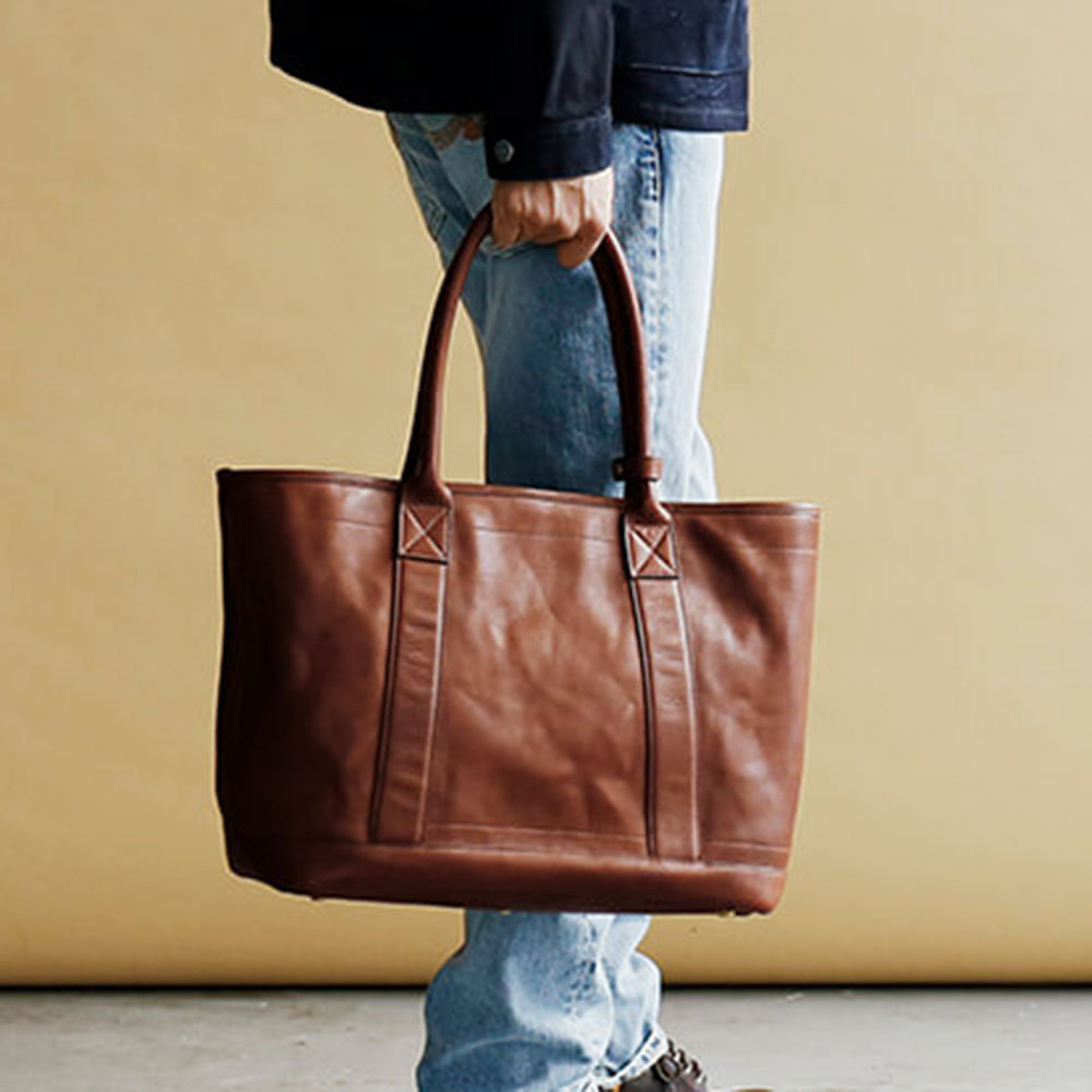 Men Designer Travel Laptop Bag Solid Crossbody Bag