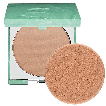 CLINIQUE Superpowder Double Face Makeup Foundation, One Size , No Color Family