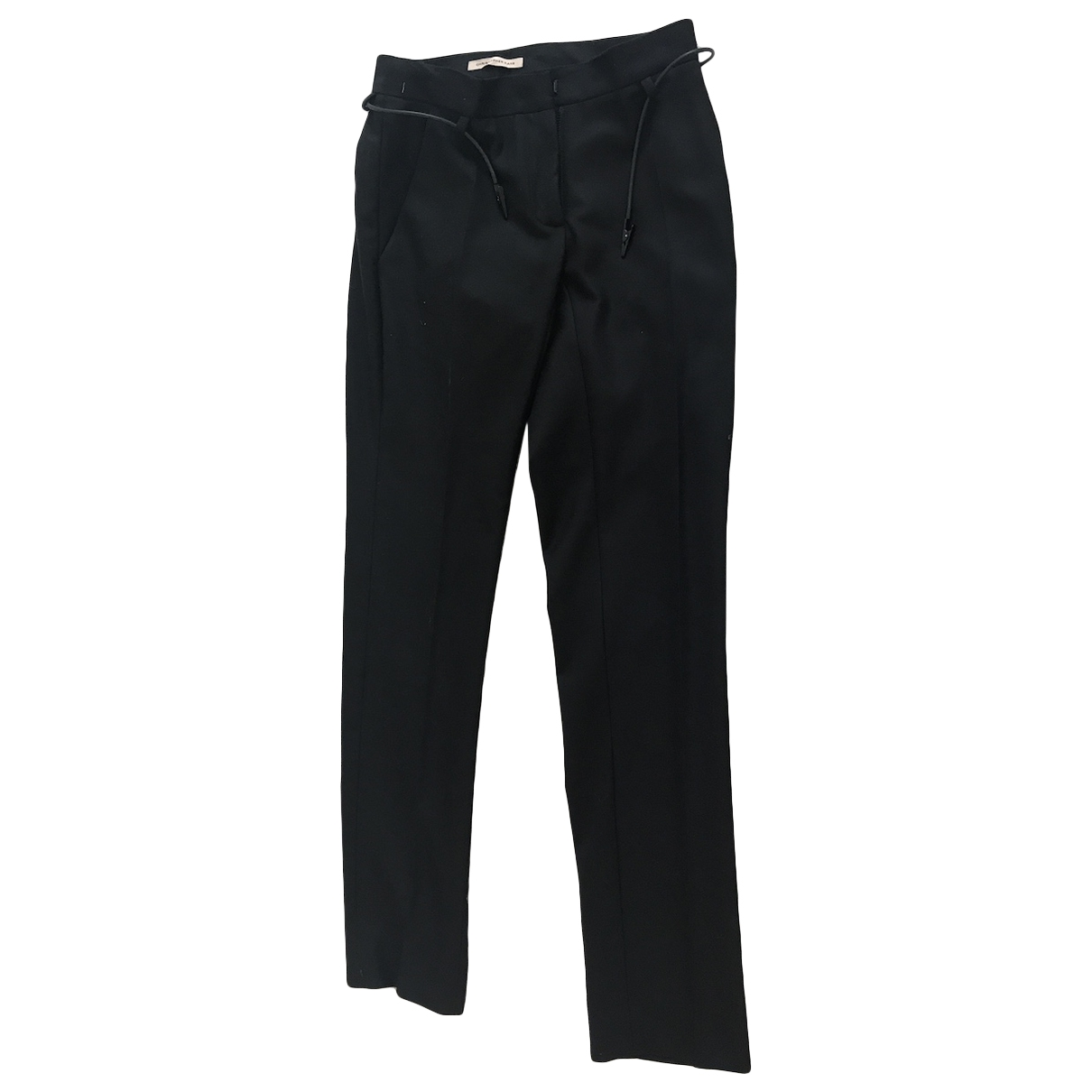 Pantalon de traje de Lana Christopher Kane