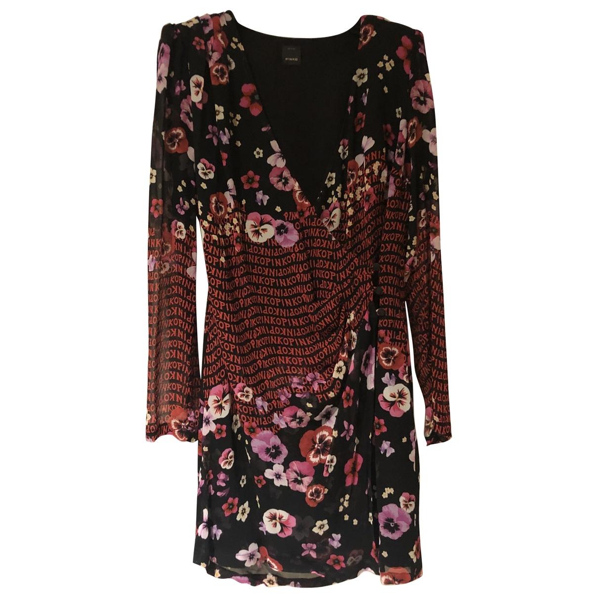 Pinko - Robe   pour femme