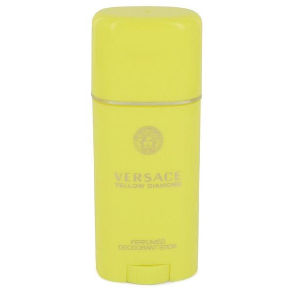 Yellow Diamond - Versace Deodorant Stick 50 ml