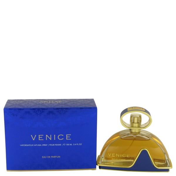 Venice - Armaf Eau de Parfum Spray 100 ml