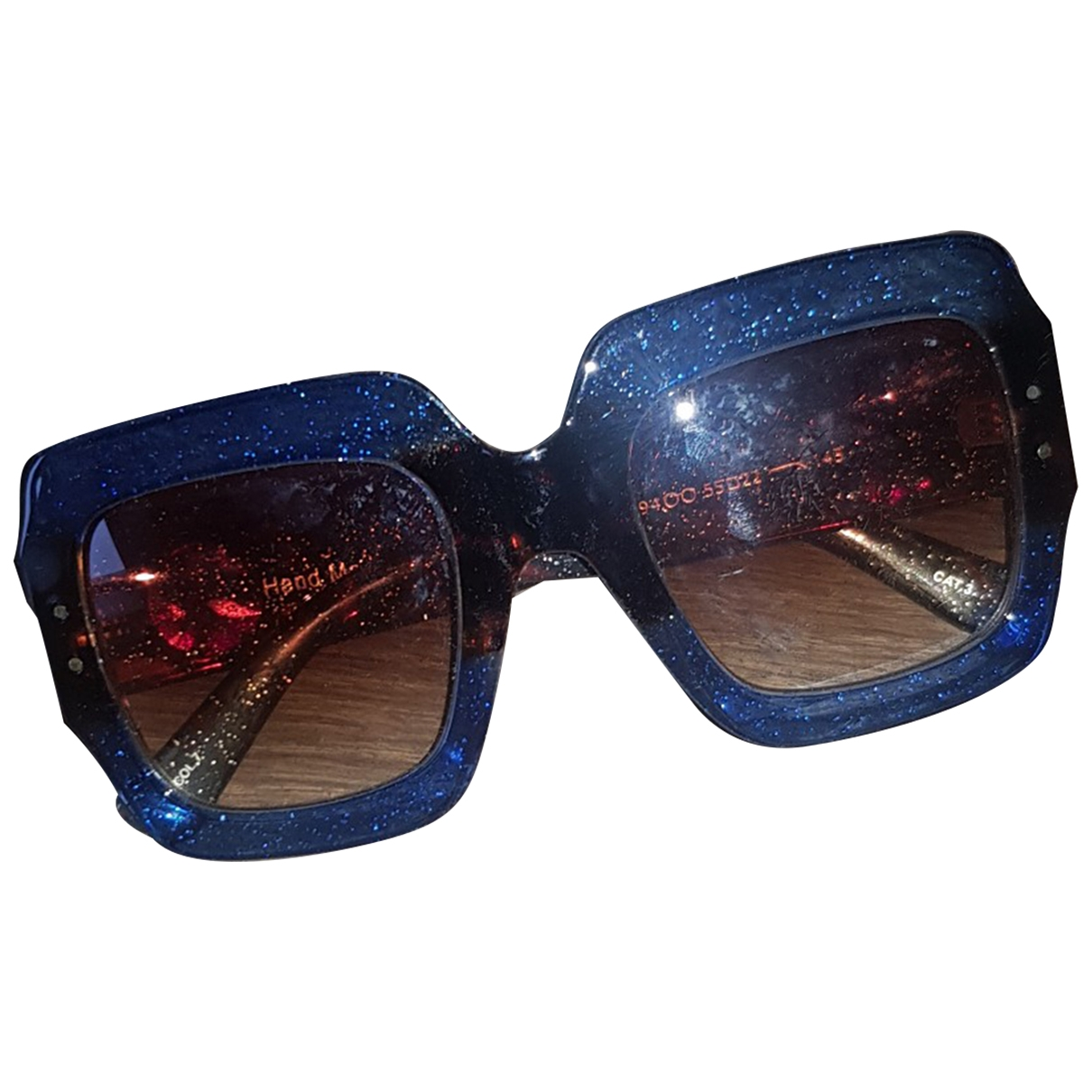 Asos \N Sunglasses for Women \N