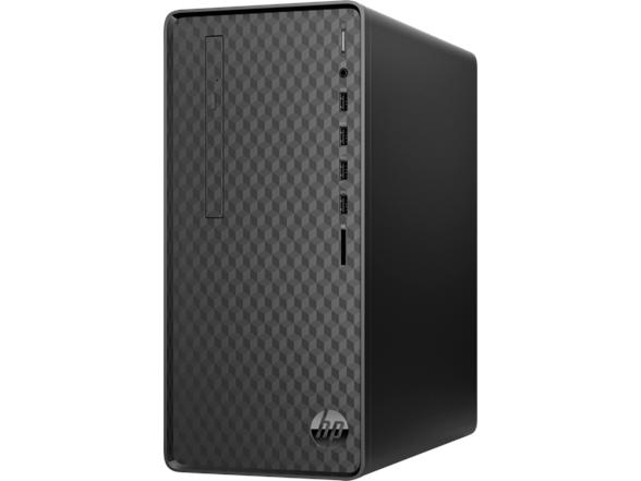 Hp M01-f0016 Amd R5 256gb Desktop