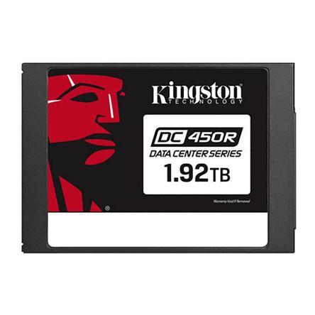 Kingston DC450R 2.5 in 1.92TB Read-Centr