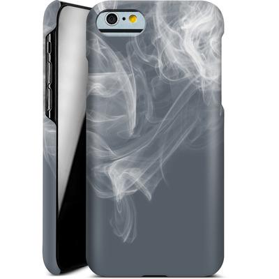 Apple iPhone 6 Smartphone Huelle - Smoking von caseable Designs