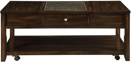 Cilnia Collection 83020 50