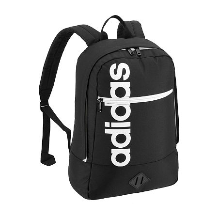Adidas Court Lite II Backpack, One Size , Black