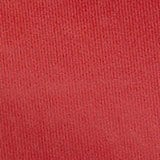 Clear Really Red Pinstripe Gift Wrap - 24 X 833' - Gift Wrapping Paper by Paper Mart