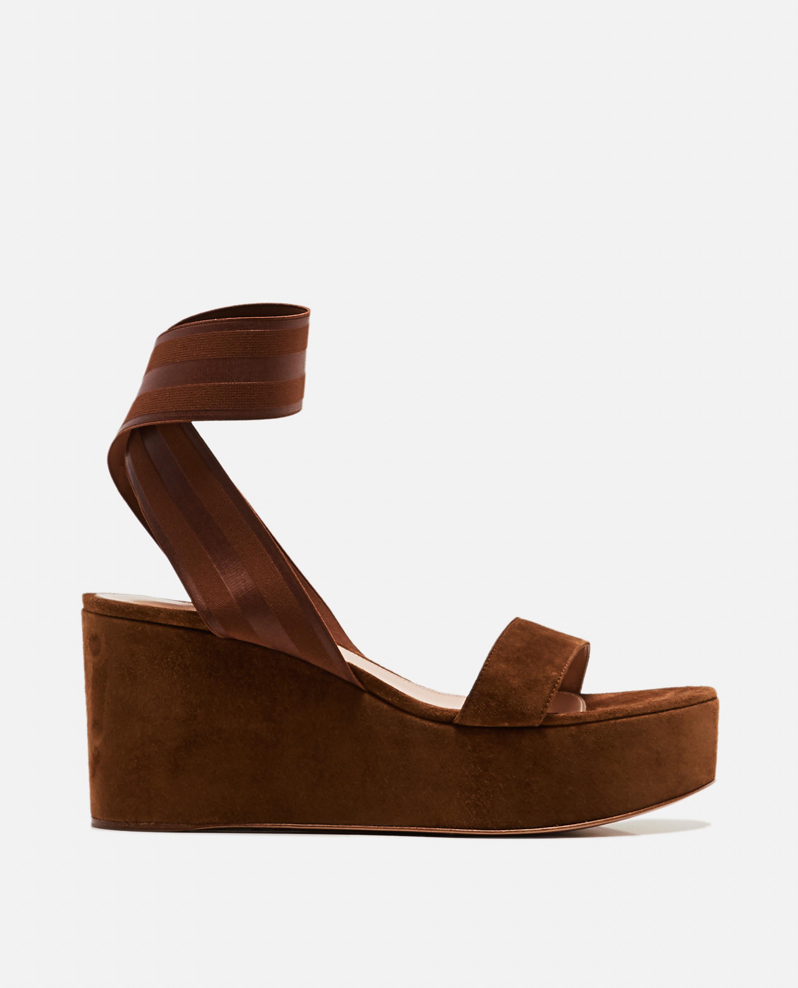 Hailee sandals