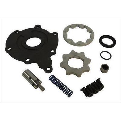 Crown Automotive Engine Oil Pump Repair Kit - 5143977K