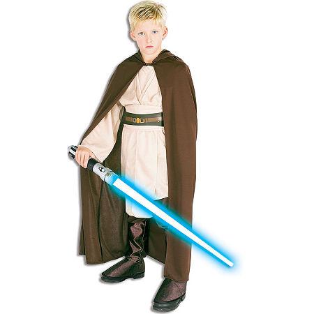 Buyseasons Star Wars Dress Up Costume Boys, Small , Multiple Colors