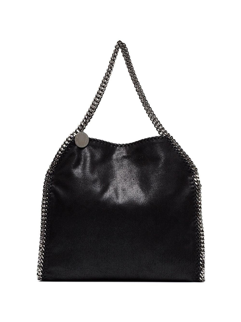 Falabella Tote Bag