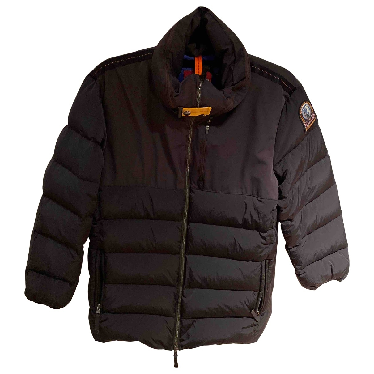Parajumpers - Manteau   pour homme - anthracite