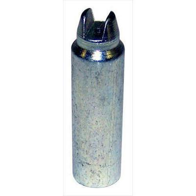 Crown Automotive Drum Brake Adjuster Nut - J0998350