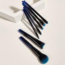 7pcs Soft Makeup Brush
