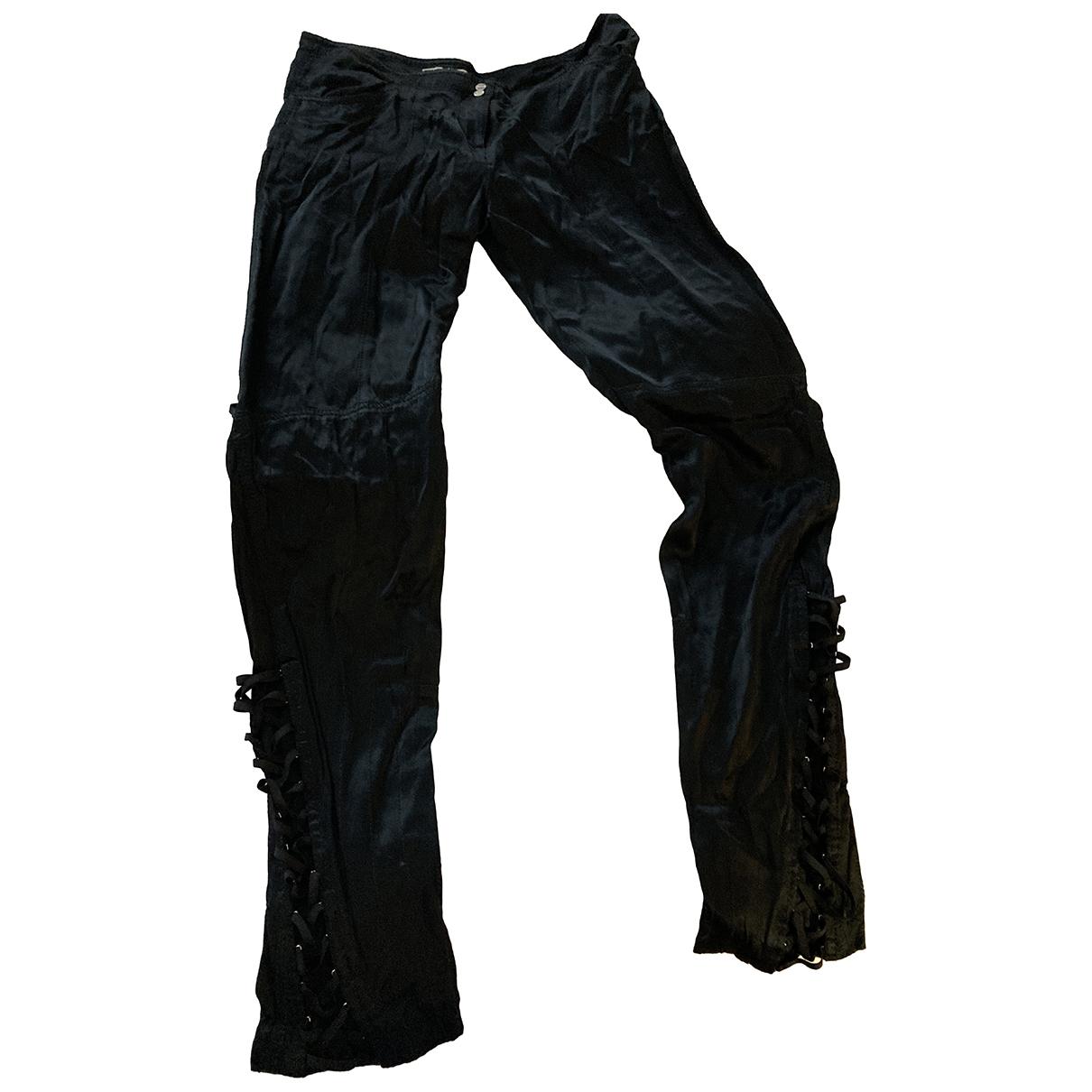 Pantalon pitillo Karen Millen
