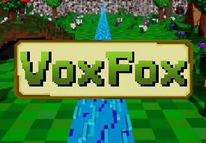 VoxFox Steam CD Key