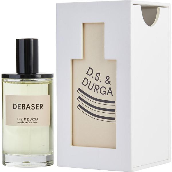 Debaser - D.S. & Durga Eau de parfum 100 ml