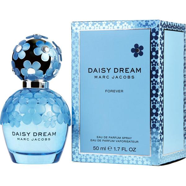 Daisy Dream Forever - Marc Jacobs Eau de parfum 50 ML