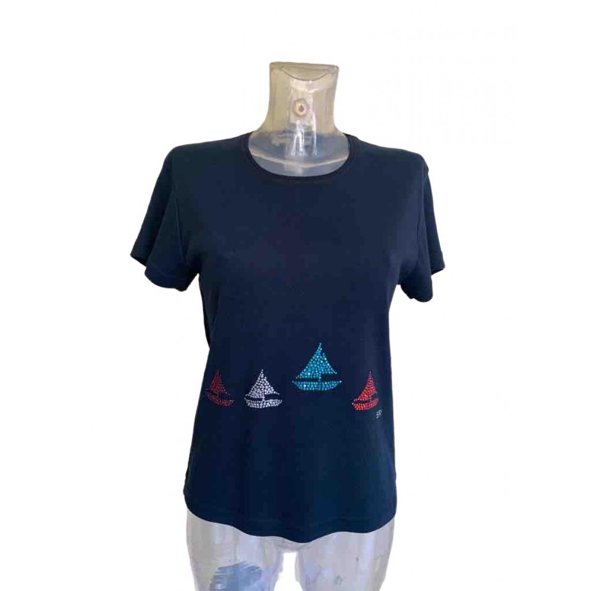 Camiseta Sonia Rykiel
