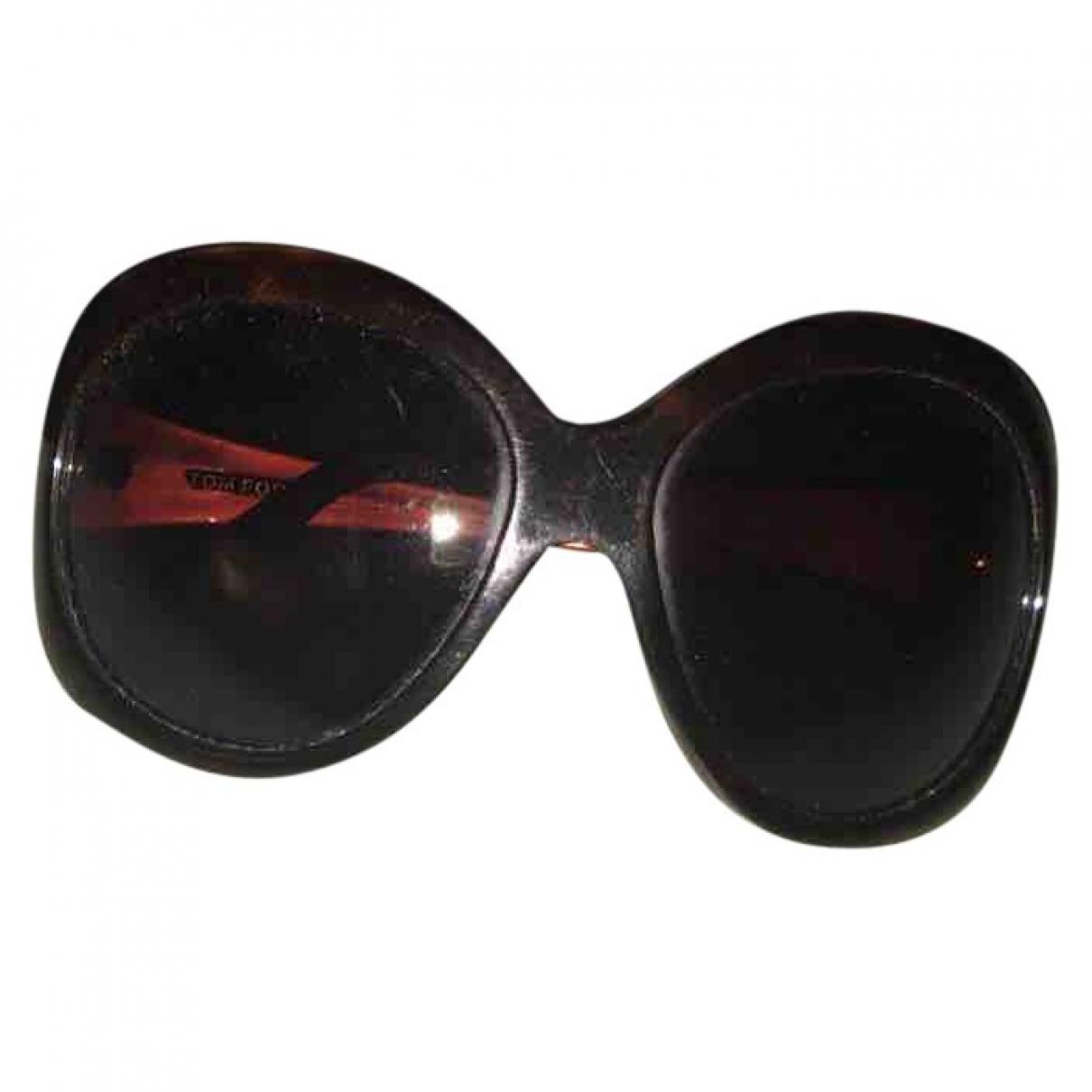 Tom Ford \N Sunglasses for Women \N