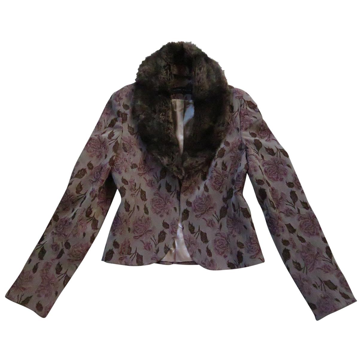 Karen Millen \N jacket for Women 14 UK