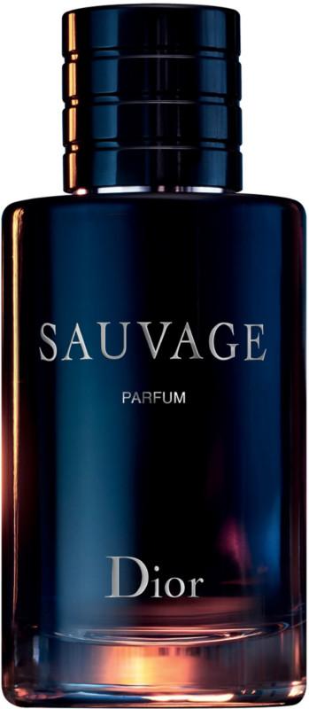 Sauvage Parfum - 2.0oz