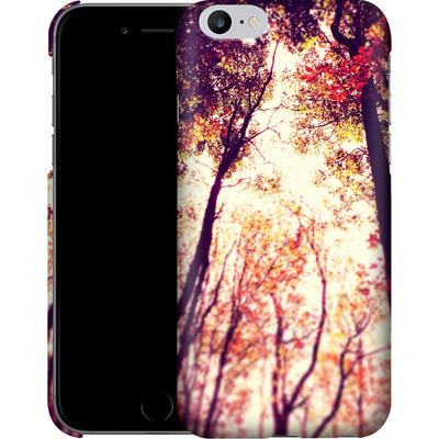 Apple iPhone 6 Plus Smartphone Huelle - Above and Beyond von Joy StClaire