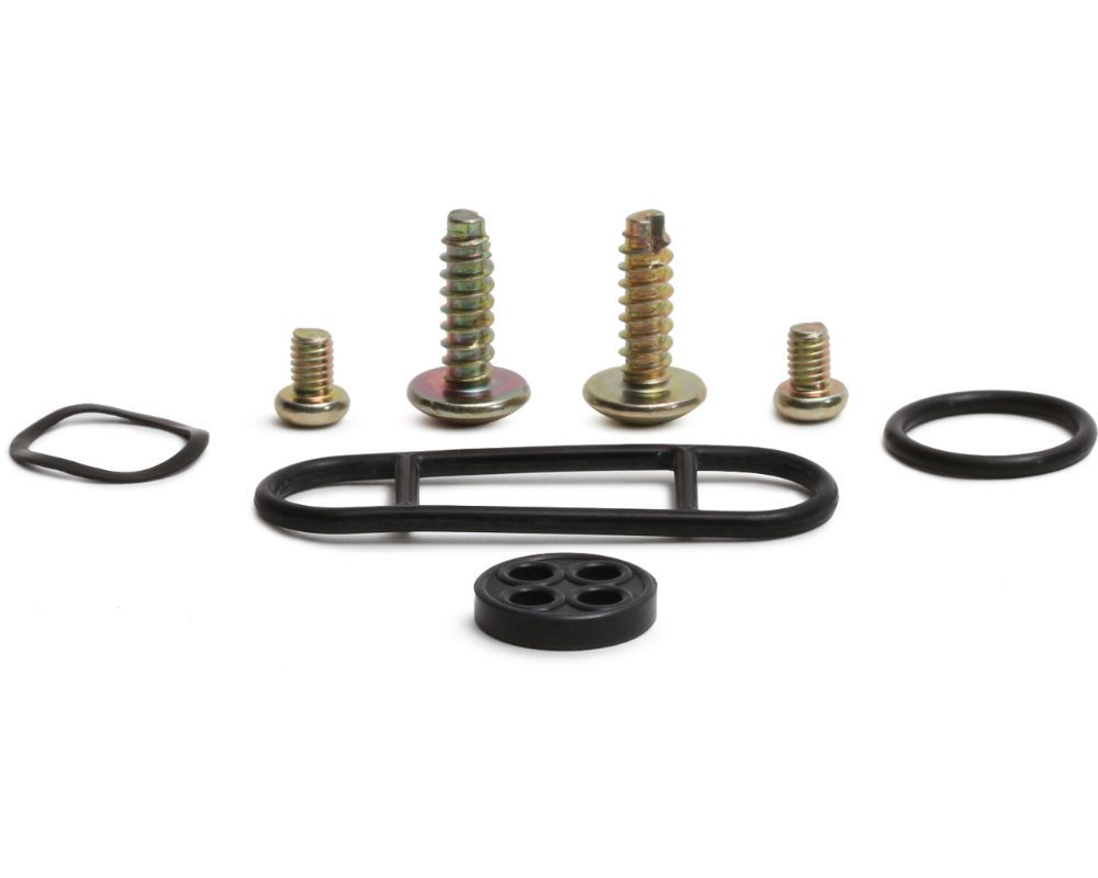 All Balls 60-1062 Fuel Tap Repair Kit Suzuki Rm125 1992-1995