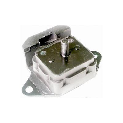 Omix-ADA Rubber Insulator Engine Mount - 17473.07