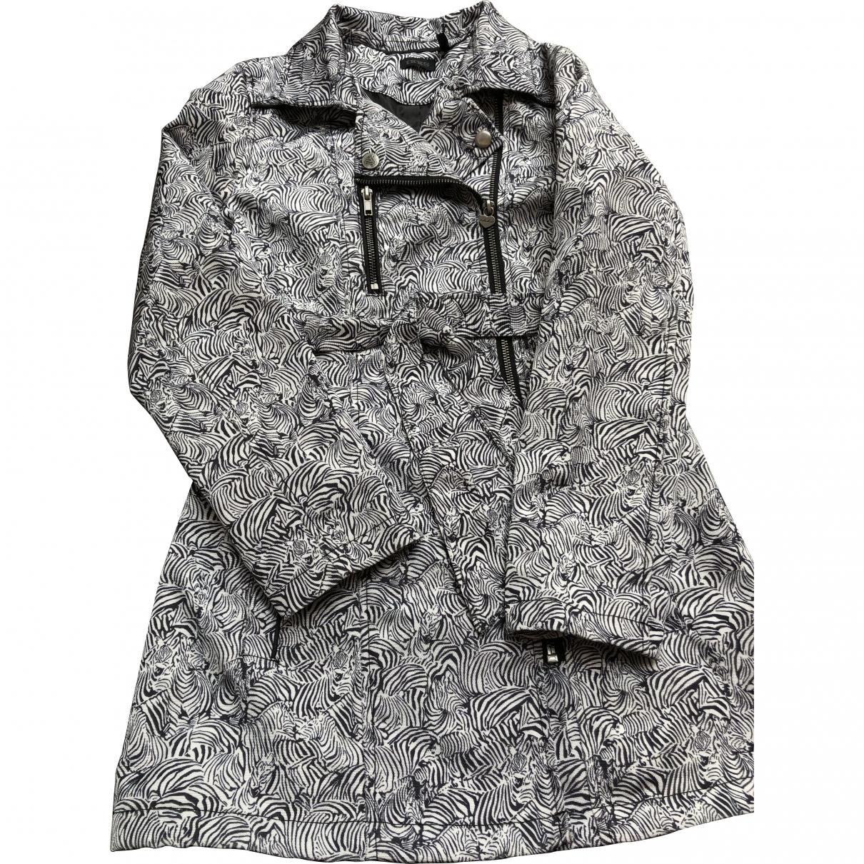 Ikks \N Black jacket & coat for Kids 10 years - up to 142cm FR