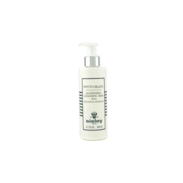 Lightening Cleansing Milk - Sisley Desmaquillante 200 ML