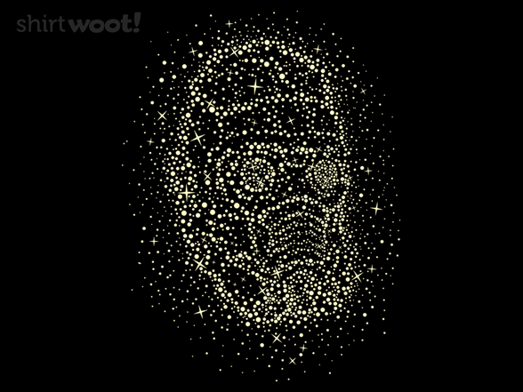 Lord Constellation T Shirt