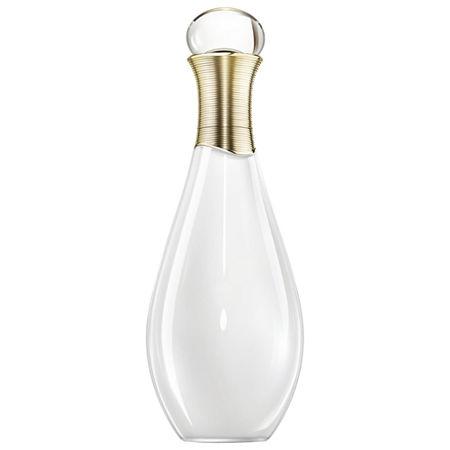Dior Jadore Body Milk, One Size , Multiple Colors