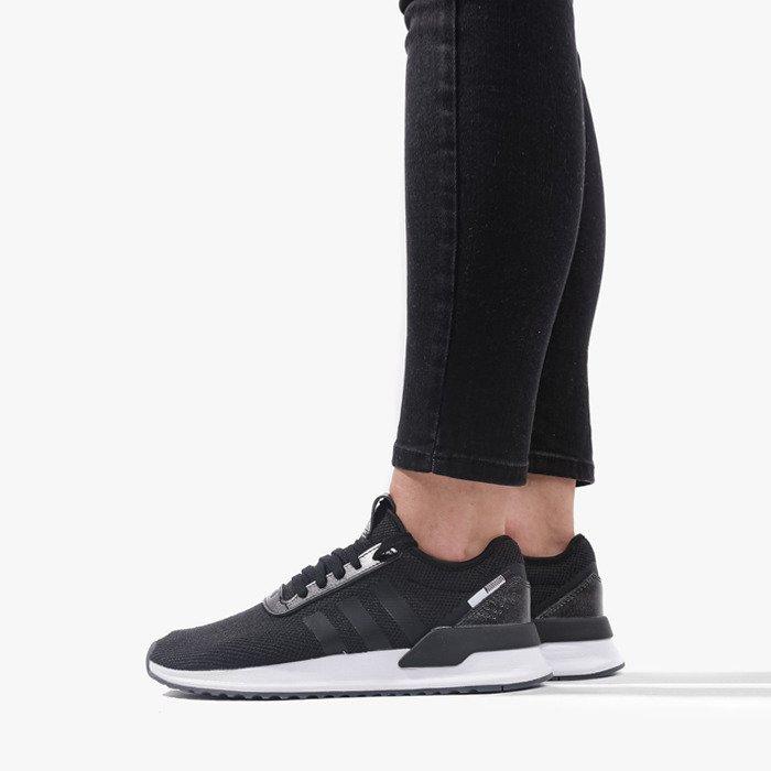 adidas Originals U_Path X W EE7159