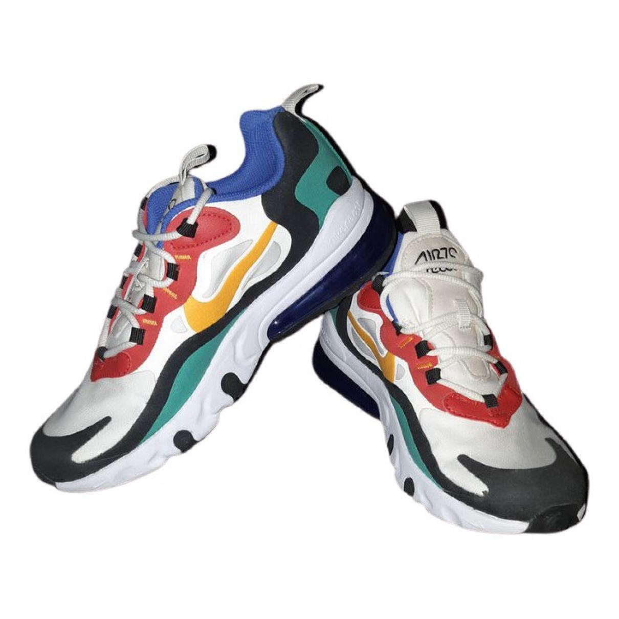 Deportivas Air Max 1 Nike