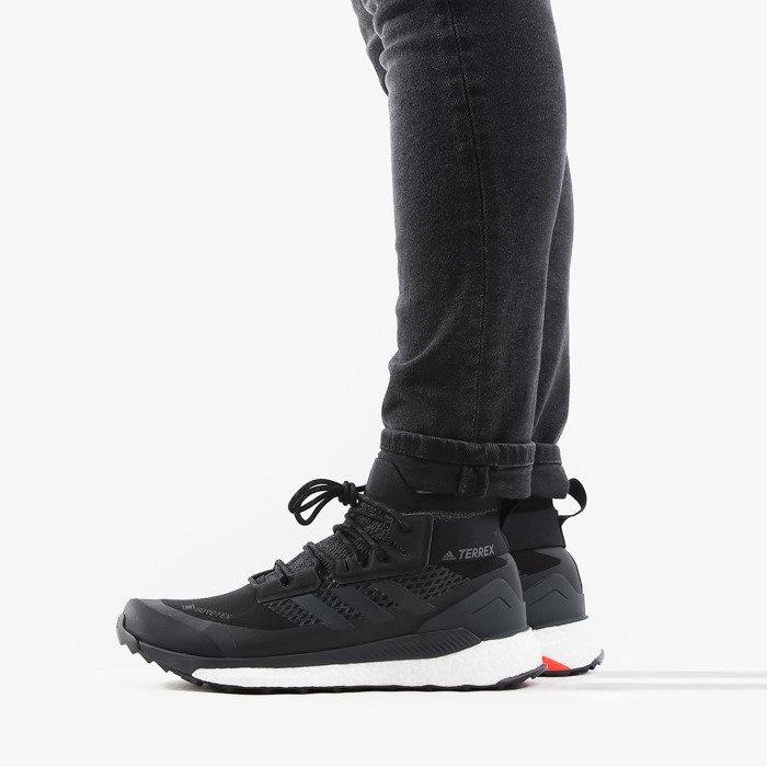 adidas Terrex Free Hiker G26535