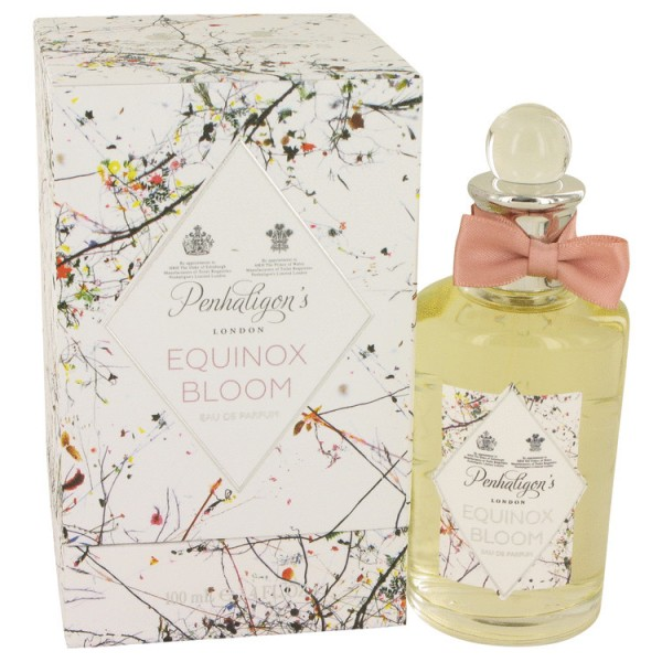 Equinox Bloom - Penhaligons Eau de parfum 100 ML