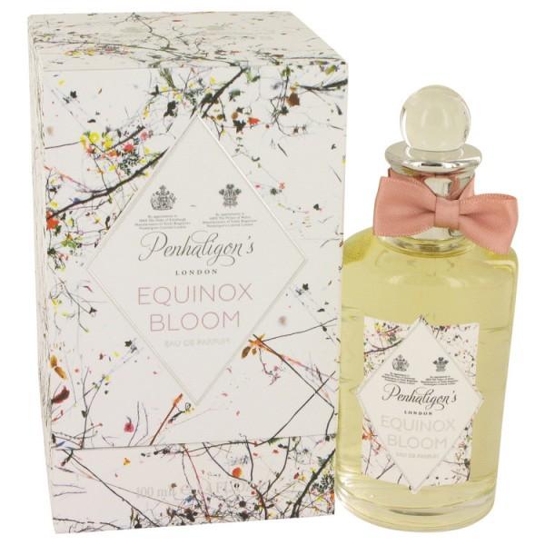 Equinox Bloom - Penhaligons Eau de Parfum Spray 100 ML